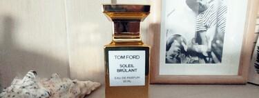 11 perfumes de puro lujo con los que sorprender el Día de la Madre