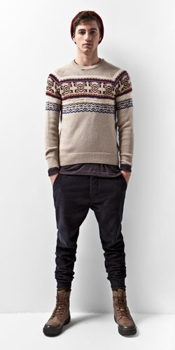 Pull-and-bear-lookbook2011-1