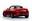 Mazda MX-5, habemus detalles filtrados de peso y potencia