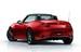 MazdaMX-5,habemusdetallesfiltradosdepesoypotencia