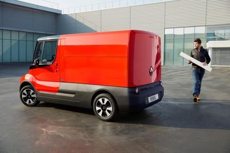 Renault Ez Flex 004