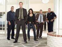 Life y Breaking Bad, entre las 10 mejores series del AFI