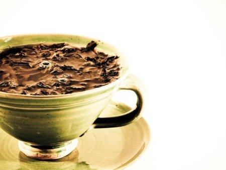 el te zendo sirve para bajar de peso