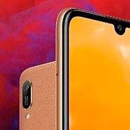 Nuevo Huawei Y6 Pro 2019: la línea económica de Huawei se viste de cuero y sigue dejando fuera el lector de huellas