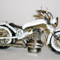 Foto 7 de 25 de la galería motos-hechas-con-relojes en Motorpasion Moto