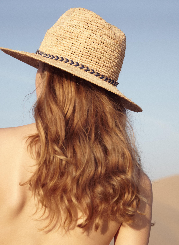 Foto de Oysho confía en un clásico de todos los verano: el indiscutible look marinero (6/12)