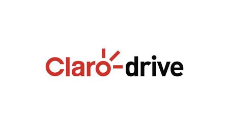 Claro Drive