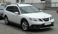Saab ¿acabará la tragedia con Volvo?
