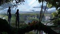 'Avatar' regresa a los cines en agosto con nuevas escenas y la secuela prevista será muy acuática