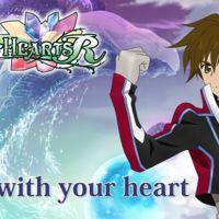 Tales of Hearts R asegura su salida en España