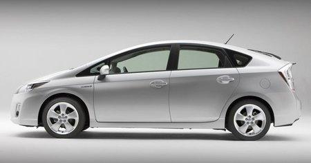 Toyota-Prius-III-5