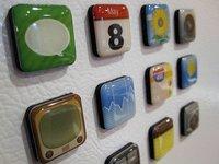 ¿Debe crear mi empresa una aplicación para dispositivos móviles?