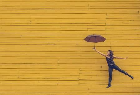 Así son las cinco habilidades claves para la felicidad y el éxito (según un estudio)