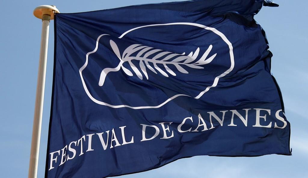 Cannes 2020 también cae: el coronavirus obliga a retrasar indefinidamente el mayor festival de cine del mundo