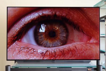 Ofertas de septiembre de Amazon: cinco smart TV 4K a precio de derribo que todavía puedes comprar