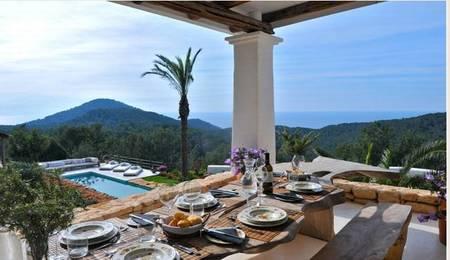 can-agnes-terraza