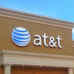 AT&T traería la primera red 5G a México, pero aún tendremos que esperar un tiempo