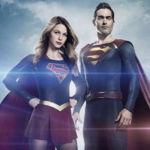 ¿Quién es Tyler Hoechlin, el nuevo 'Superman'?