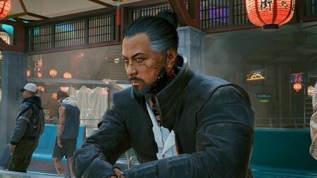 Cyberpunk 2077 corrige el fallo que impedía avanzar en una de sus misiones principales gracias al parche 1.11