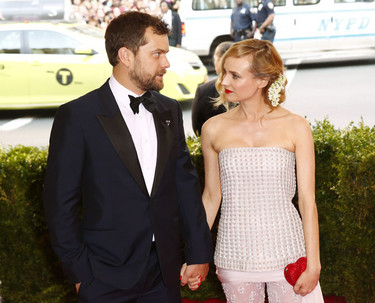Gala del Met 2015, la alfombra roja con todos los looks de las famosas