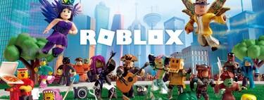 PIN y controles de la cuenta de Roblox: qué son y cómo activar este sistema de control parental