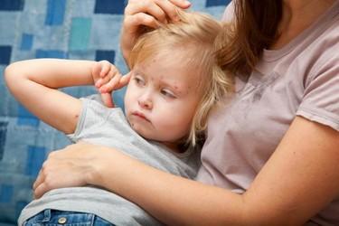 ¿Qué hacer si quieres poner la vacuna de la varicela a tu hijo?