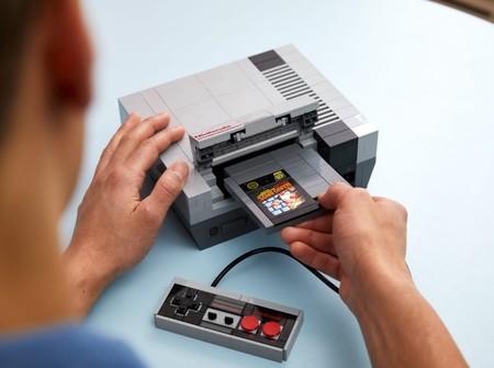 Lego Nes 02