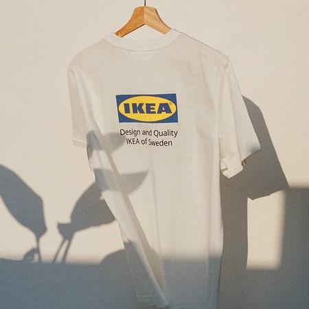 Ikea Debuta En Japon Efter Trada Su Primera Coleccion De Ropa Y Accesorios 1