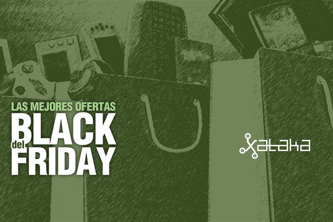 Xataka Black Friday