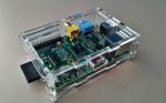 Raspberry Pi: 13 webs y cursos para dar los primeros pasos