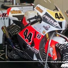 Foto 38 de 102 de la galería cev-buckler-2011-imagenes-de-la-ultima-cita-en-jerez en Motorpasion Moto
