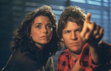 'Starman' tendrá remake a cargo del director de 'Noche en el museo'