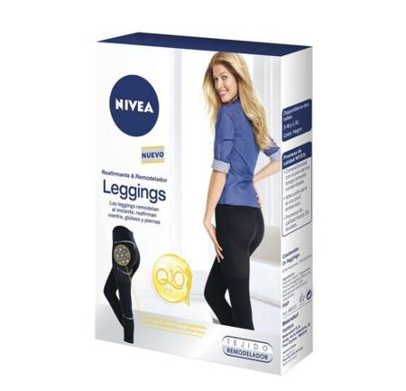 Leggings Nivea Q10