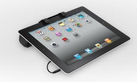 tablet-speaker-logitech-stand.jpg