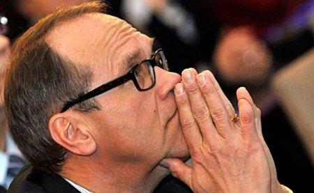 Nokia se ve entre los tres primeros fabricantes para el 2012