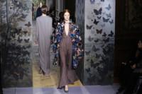 Valentino Alta Costura Primavera-Verano 2014
