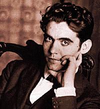 El documental 'Lorca, el mar deja de moverse' acusa a la familia del poeta de instigar su muerte