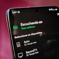 Fue un 'bug': Spotify no eliminó el soporte para transmitir música a Google Assistant desde cuentas gratuitas
