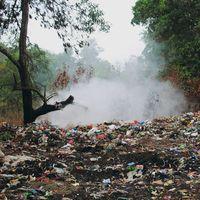 Malasia se harta de ser el contenedor de Europa y le devuelve miles de toneladas de desechos a España