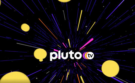 Pluto TV amplía la oferta de canales gratuitos con dos nuevas propuestas: llegan Pluto TV Motor y Pluto TV Anime