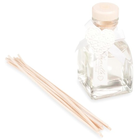 Difusor De Perfume De Cristal Coe 1000 14 3 126324 2