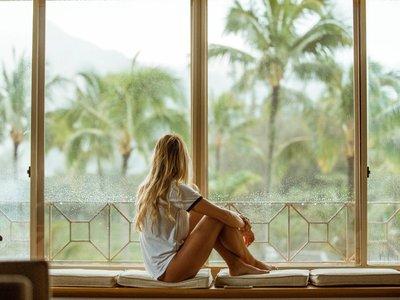 ¿Qué criterios siguen los millennials para elegir sus destinos de vacaciones? Pista: Instagram tiene mucho que ver en ello