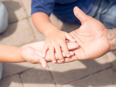 La carta dela madre biológica a la que unos padres preadoptivos han tenido que devolver un niño tres años después