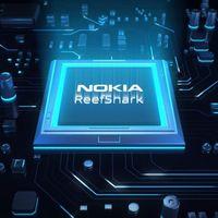 Sumar inteligencia artificial y 5G, la apuesta de Nokia con sus nuevos ReefShark