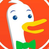 DuckDuckGo trae de vuelta su extensión a Safari en macOS Catalina para aumentar nuestra privacidad