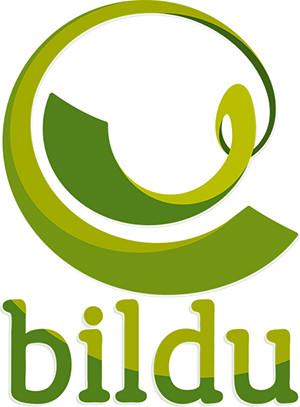Bildu Logo