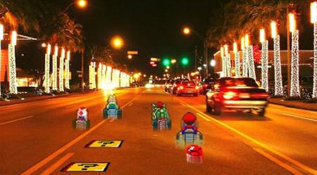 'Blur': una mezcla entre 'Project Gotham Racing' y 'Mario Kart'