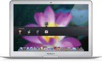 [Especial Mac OS X 10.7] El nuevo diseño del sistema