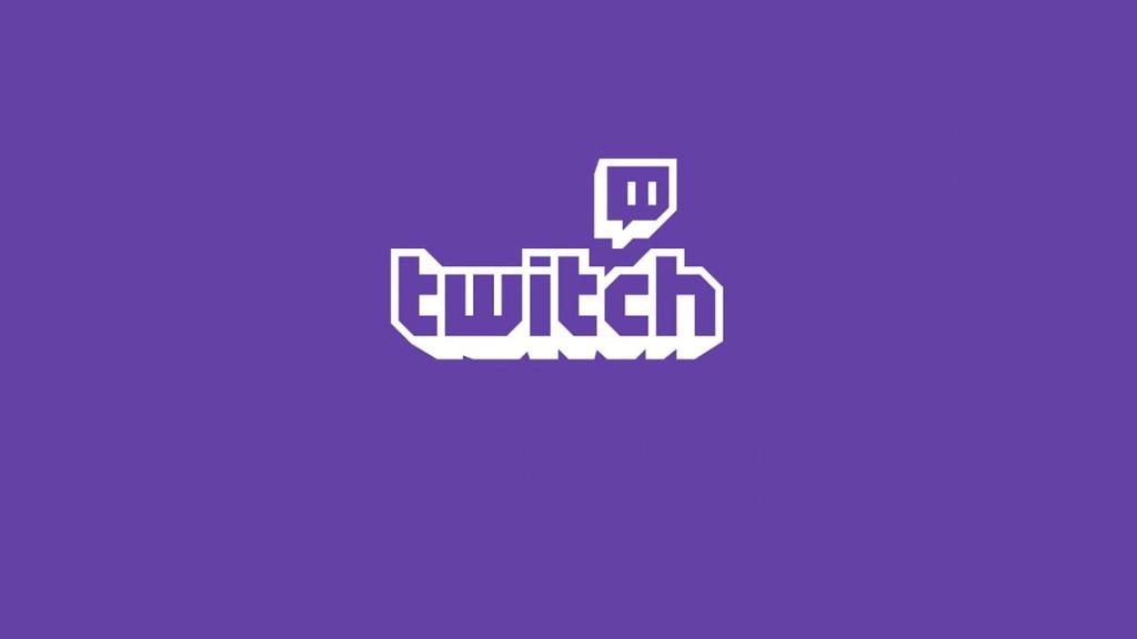 Twitch Studio llega al Mac en una beta pública