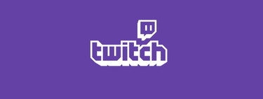 Twitch Studio llega al Mac en una beta pública